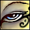 LeonaWindrider's avatar