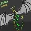Leonaythedragoness's avatar