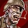 Leonazix's avatar
