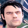 LeonBellplz's avatar