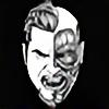 LeonBlackVelvet's avatar