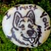 Leonca's avatar
