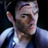LeonChiroCosplayArt's avatar