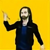 leondecervantes's avatar
