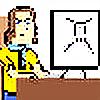 LeonDeclis's avatar