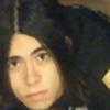 leondigital's avatar