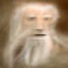 leondog's avatar