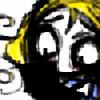 LeondraBeth's avatar
