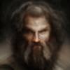 Leone-art's avatar