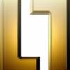 LeoneFamily's avatar