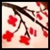 leonegrl91's avatar