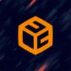 leonel-guido's avatar
