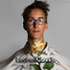 LeonellCassio's avatar