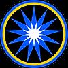 Leonemechanica's avatar