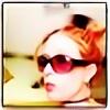 LeonessaRN's avatar