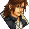 LeonFeather's avatar