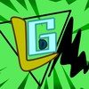 LeonGabo's avatar