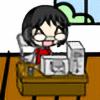 leongames04's avatar