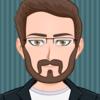 LeonGearth's avatar