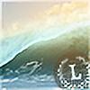 Leongfx's avatar