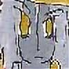LeonGoldMage's avatar