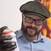 LeonGSK's avatar