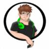 leongx009's avatar