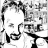 LEONHAGEN's avatar