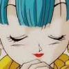 LeonhartCustom's avatar