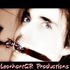 LeonhartGR's avatar