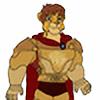Leonheart27's avatar