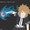 leonheart55's avatar