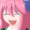 LeonHeartNL's avatar