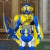 LeonHoul's avatar