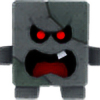 leoni6's avatar