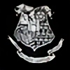 Leonico01's avatar