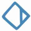 leonid-deburger's avatar