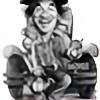 leonidas1968's avatar