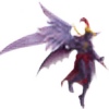 leonidas1986's avatar