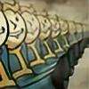 Leonidas2012's avatar
