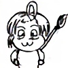 leonidas3090's avatar