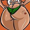 leonidas927's avatar