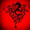 LeonidasDracone's avatar