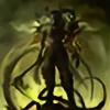 LeonidasLemonis's avatar
