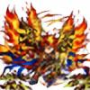 LeonidasRaiden's avatar