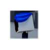LeonidassYT's avatar