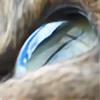 Leonidium's avatar