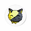 LeonidSmith's avatar