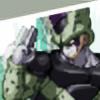 leonidusth's avatar