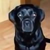 leonied2001's avatar